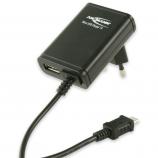 Chargeur de téléphone portable NOKIA N86 8MP