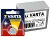 Bo�te de 10 piles bouton alcaline Varta V10GA