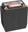 Batterie de tondeuse HOMELITE 53030
