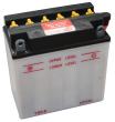 Batterie de tondeuse HOMELITE 42642