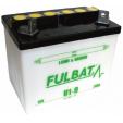 Batterie de tondeuse HOMELITE 42602