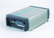 Chargeur convertisseur WAECO CombiPower 2024 24V 230V 2000W sinusoïdal à charge automatique