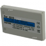 Batterie de t�l�phone portable pour NOKIA 8210 / 8850 Li-ion 900mAh