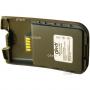 Batterie de t�l�phone portable pour ALCATEL EASY Ni-Mh 600mAh
