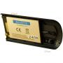 Batterie de t�l�phone portable pour ALCATEL OT715 Li-ion 600 / 700mAh