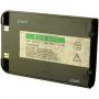 Batterie de t�l�phone portable pour BOSCH 607 / 738 Uslim Ni-Mh 900mAh