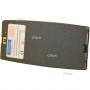 Batterie de t�l�phone portable pour ERICSSON R380 Li-ion 1100mAh