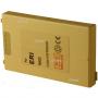 Batterie de t�l�phone portable pour ERICSSON R600 Li-ion 600mAh