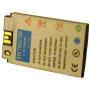 Batterie de t�l�phone portable pour ERICSSON T66 Li-ion 600 / 700mAh
