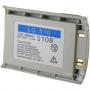 Batterie de t�l�phone portable pour LG 510W silver Li-ion 900mAh