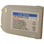 Batterie de t�l�phone portable pour LG 7030 / G7030 Li-ion 600 / 800mAh