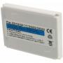 Batterie de t�l�phone portable pour NOKIA 3510 / 3310 Li-ion 900 / 1000mAh