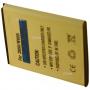 Batterie de t�l�phone portable pour SONY V800 3.7V Li-Ion 700mAh