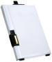 Batterie de t�l�phone portable pour ALCATEL OT156 / 355 3.6V Li-Ion 600 / 700mAh