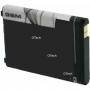 Batterie de t�l�phone portable pour SAGEM MY300X 3.6V Li-Ion 500mAh
