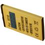 Batterie de t�l�phone portable pour NOKIA VS6 / VS3 3.6V Li-Ion 800 / 900mAh
