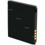 Batterie de t�l�phone portable pour LG KP500 LGIP-570A 3.7V Li-Ion 900mAh