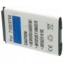 Batterie de t�l�phone portable pour BLACKBERRY 7100 / 8700 3.7V 1000 / 1100mAh