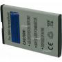 Batterie de t�l�phone portable pour NOKIA 5800 / BL-5J 3.7V Li-Ion 900 / 1400mAh