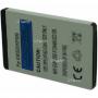 Batterie de t�l�phone portable pour LG GW520 / KF900 3.7V Li-Ion 700mAh