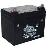 Batterie moto NH1232L �tanche au gel 12V / 32Ah